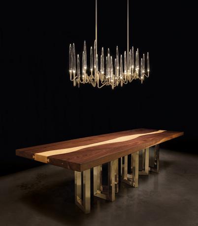 Il-Pezzo-6-Table-and-Il-Pezzo-3-Chandelier.jpg