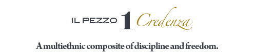 Testo-Il-Pezzo-1-Credenza.jpg