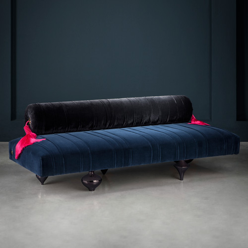 Daybed - from € 6.000
