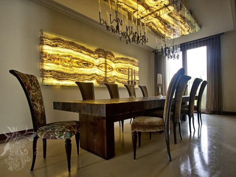 Al Barari Villa_Dubai.jpg