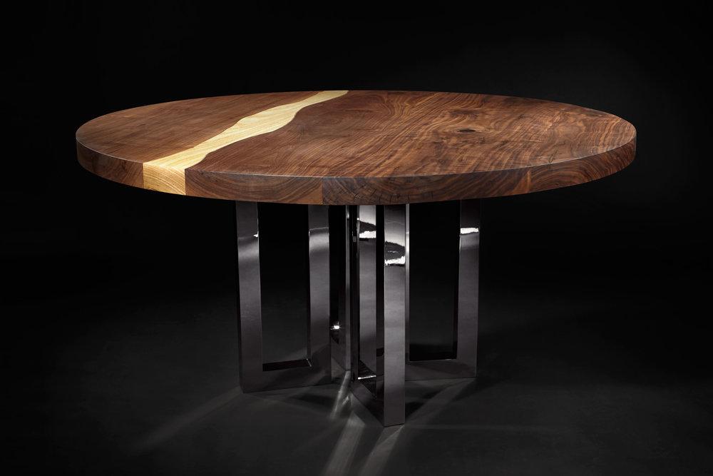 Il Pezzo 6 Table