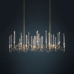 Il-Pezzo-3-Long-Chandelier_light-bronze_30_lights.jpg