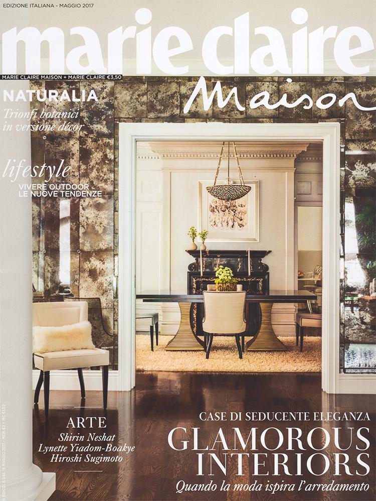 Marie Claire Maison 05-2017-5 1