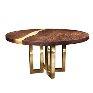 Il-Pezzo-6-Tavolo-Tondo-frassino-oro-1_sfondo-bianco.jpg