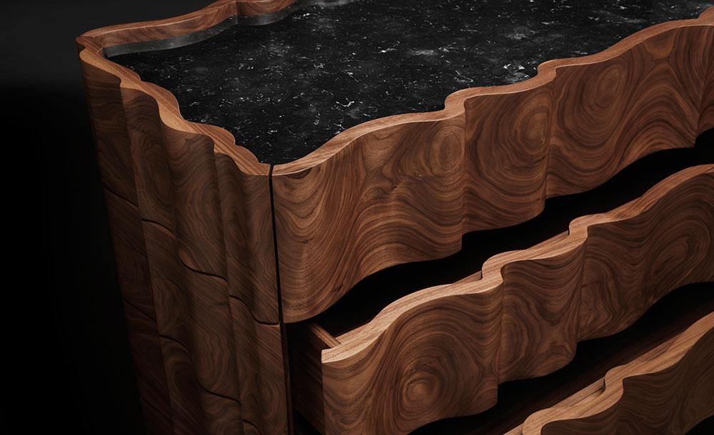 Il-Pezzo-2-Dresser-chest-by-Il-Pezzo-Mancante.jpg