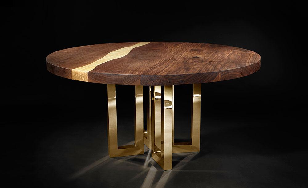 Il-Pezzo-6-Round-Table-solid-walnut-by-Il-Pezzo-Mancante.jpg
