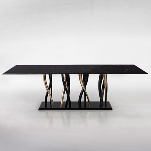Marble Table - from € 8.200