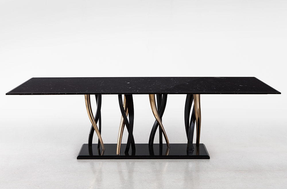 Il-Pezzo-8-Marble-Table-black-and-gold.jpg