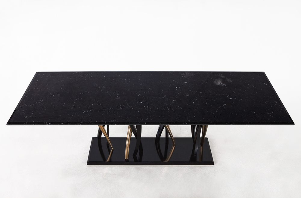 Il-Pezzo-8-Marble-Table-black-and-gold-marquinia.jpg