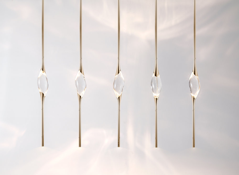 Il-Pezzo-12-Long-Chandelier-by-Il-Pezzo-Mancante-gold.jpg