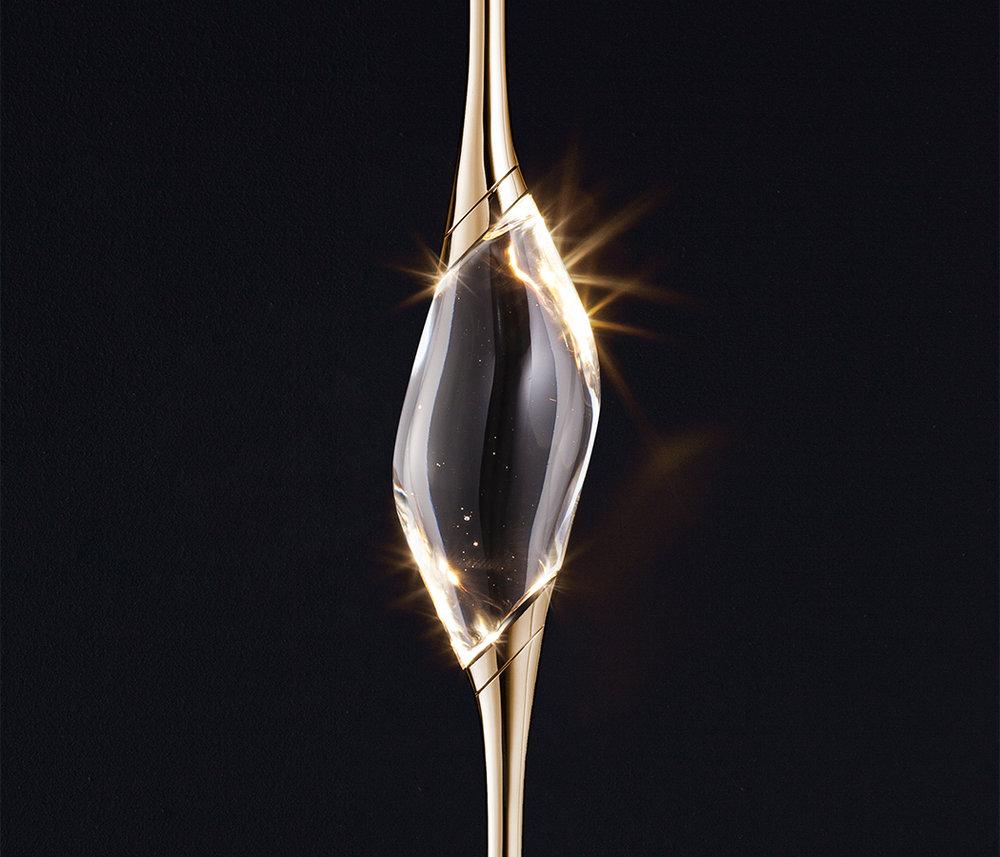 Il-Pezzo-12-crystal-gold.jpg