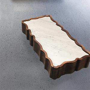 Il-Pezzo-2-Coffee-Table-by-Il-Pezzo-Mancante-2.jpg