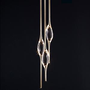 Il-Pezzo-12-Round-Chandelier-gold_1.jpg