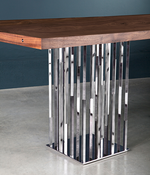 Il Pezzo 9 Table nickel base.jpg