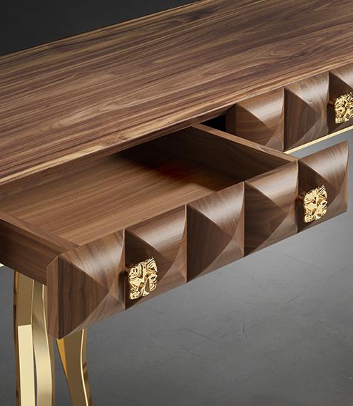 Il Pezzo 10 Console drawer.jpg