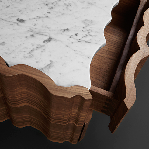 Il-Pezzo-2-Bedside-Table-Carrara-marble-solid-walnut-2.jpg