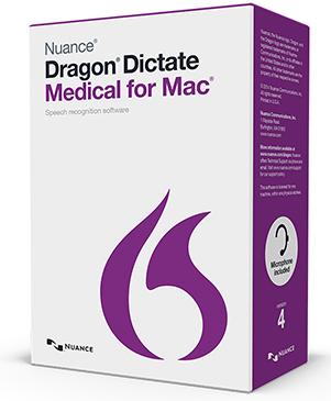 dragon-dictate-medical-mac-v4.jpg