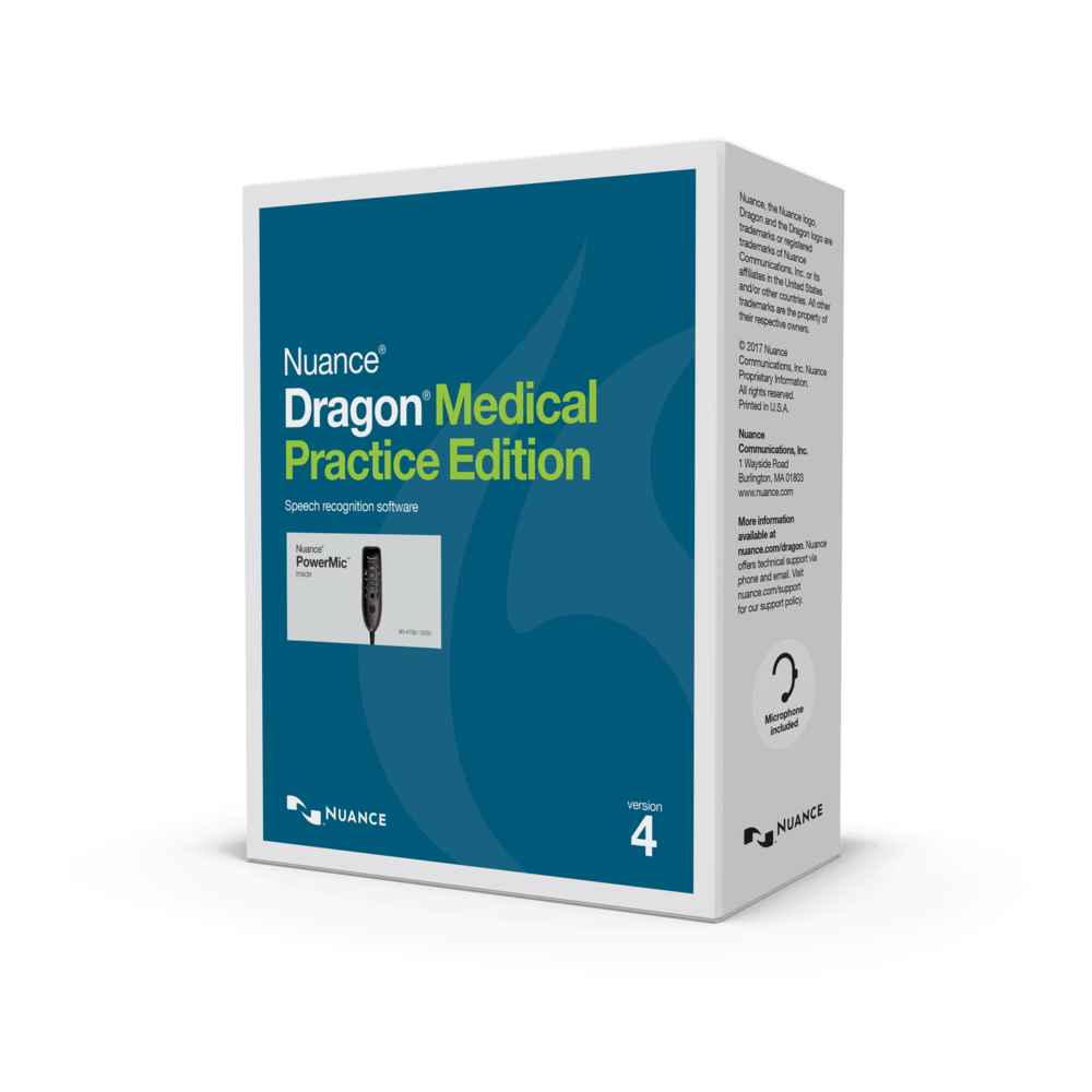 dragon-medical-practice.png