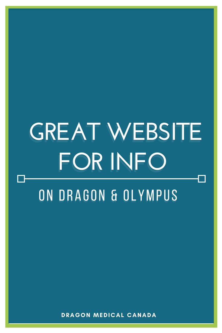 Great Website for info on Dragon & Olympus.png