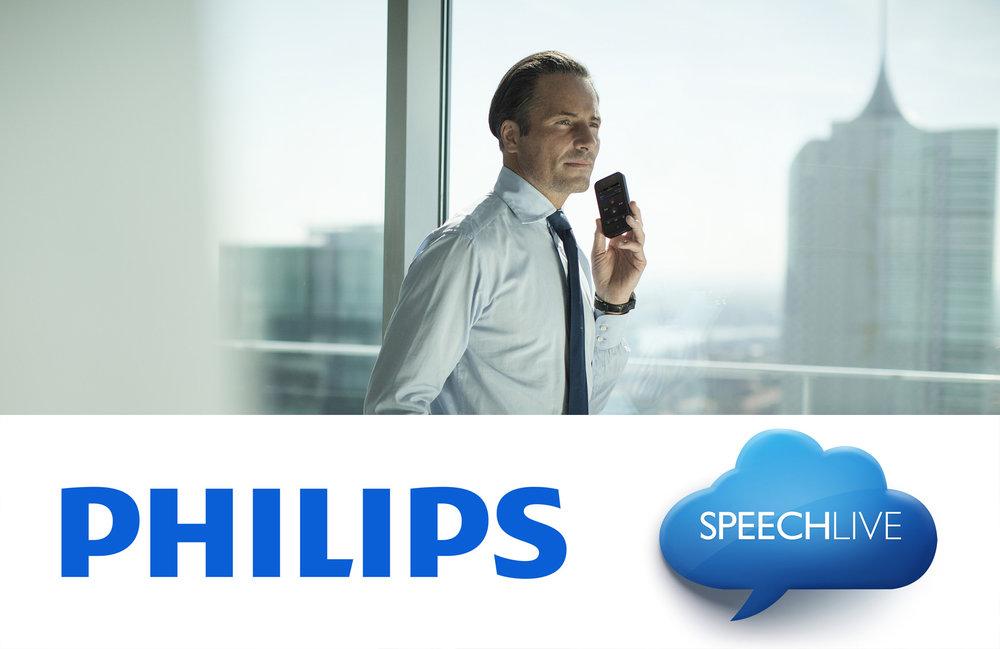 Titelbild-SpeechLive-SmartTechNews.jpg