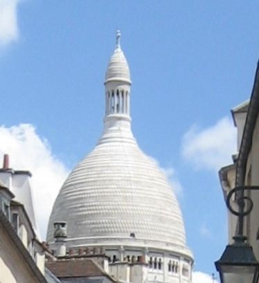 France '08 #1 211.jpg