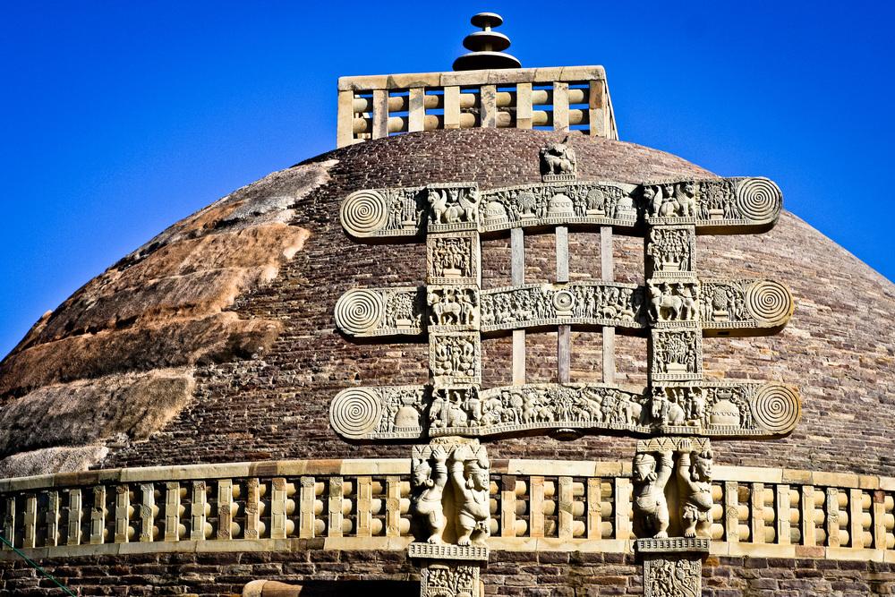 Sanchi_stupa.jpg
