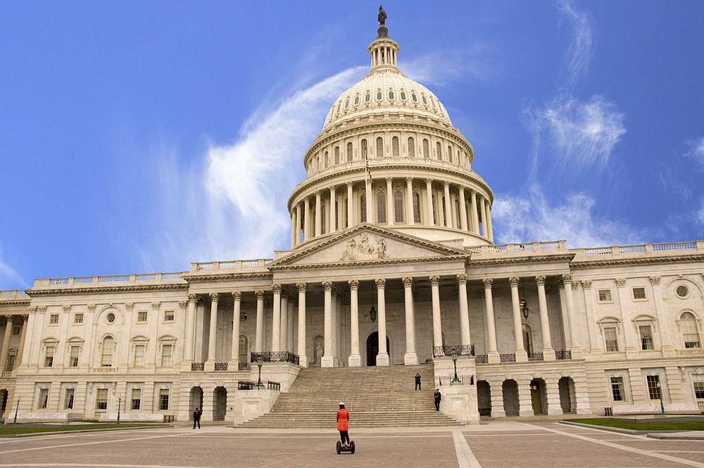 1024px-United_States_Capitol_Building.jpg