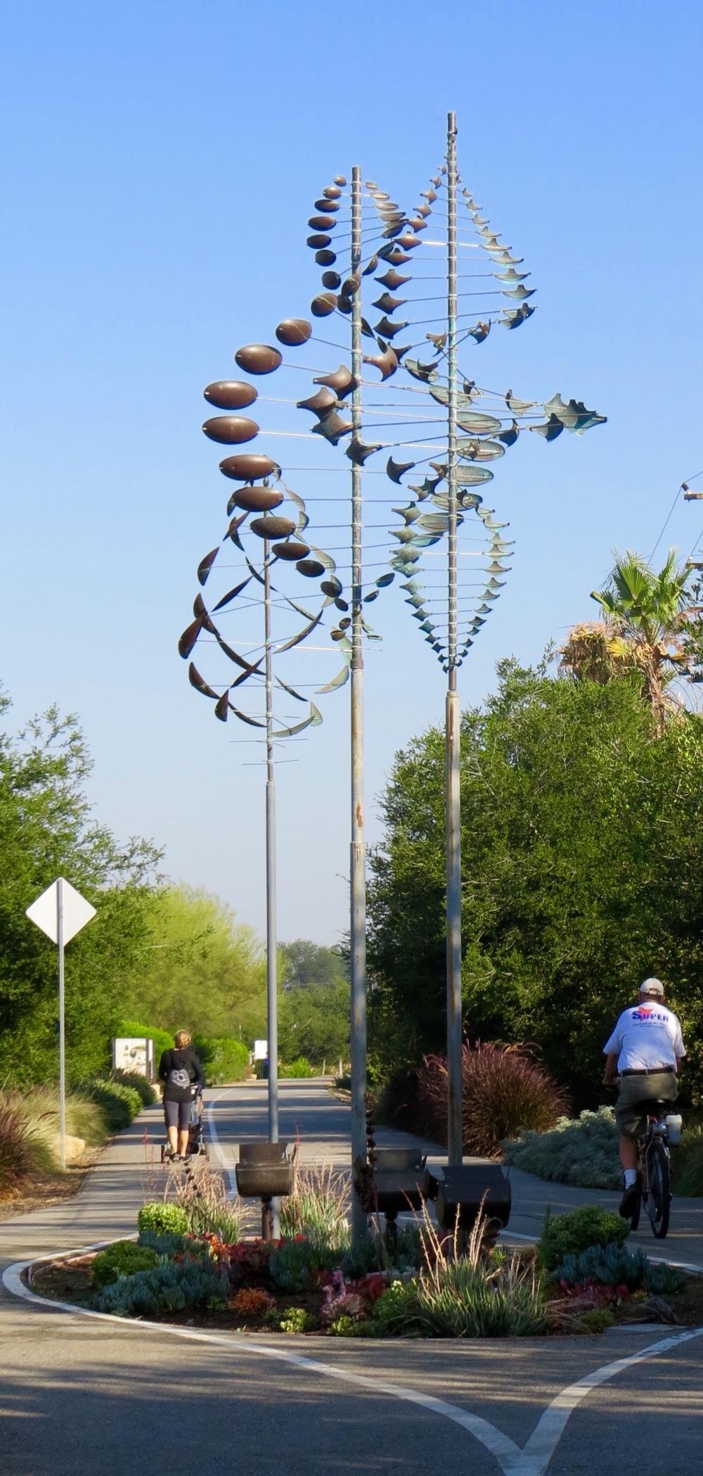 Sculpture Greenway trail.jpg
