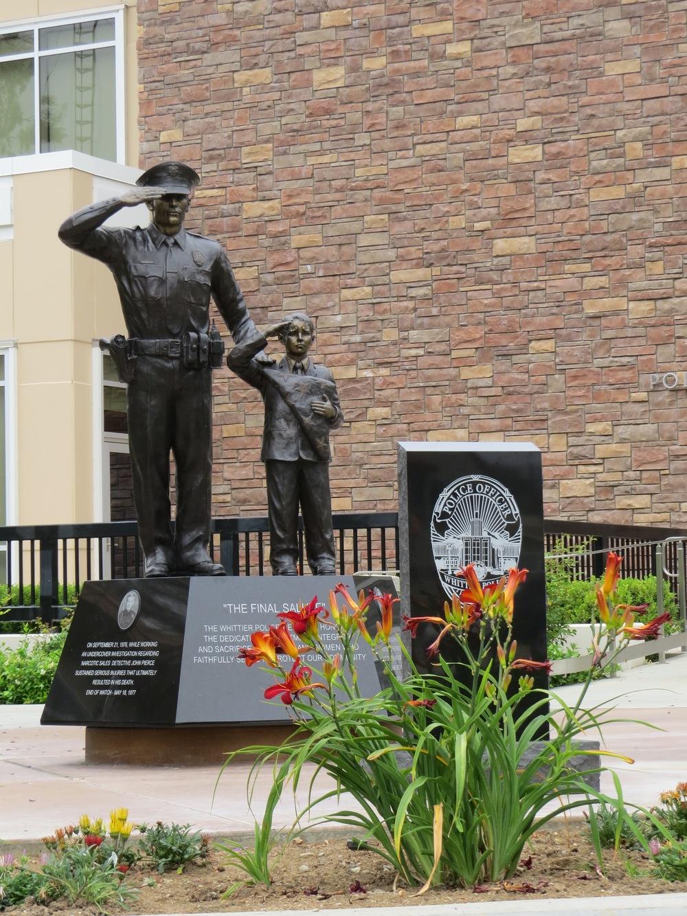 Police Officer Statue.jpg