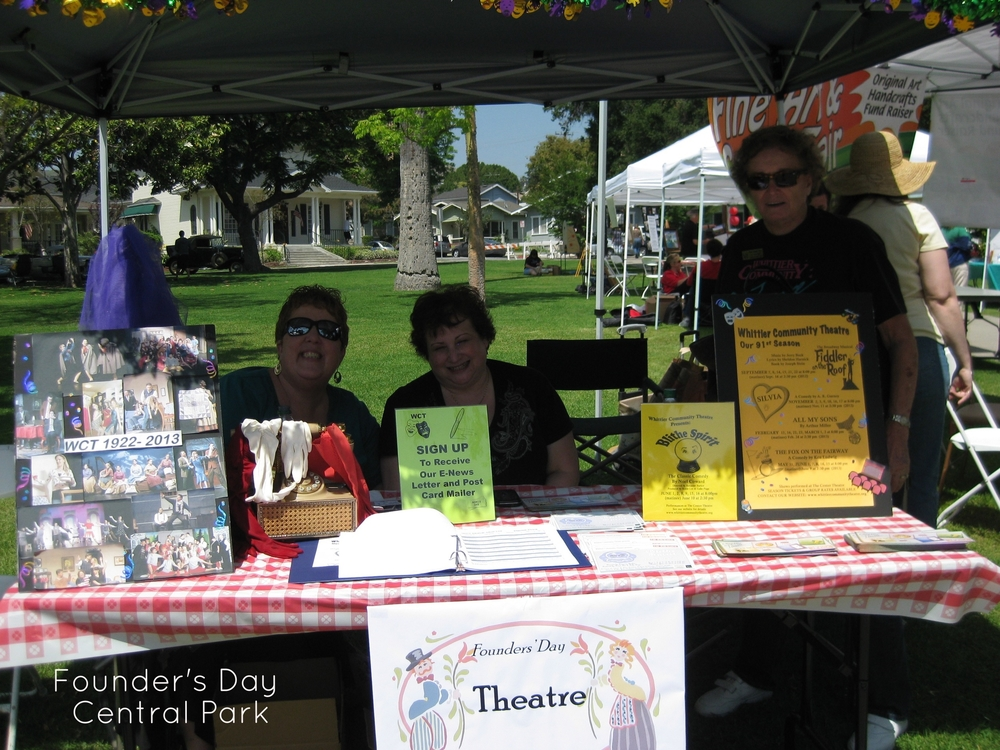 Whittier Community Theatre Founders Day.jpg