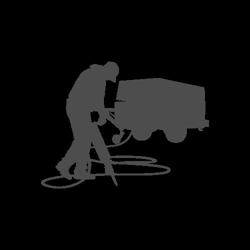 amp-logos-web-03.jpg