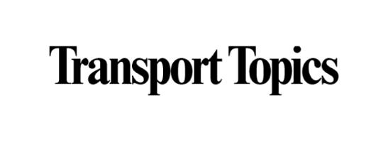 transport-topics-logo.png