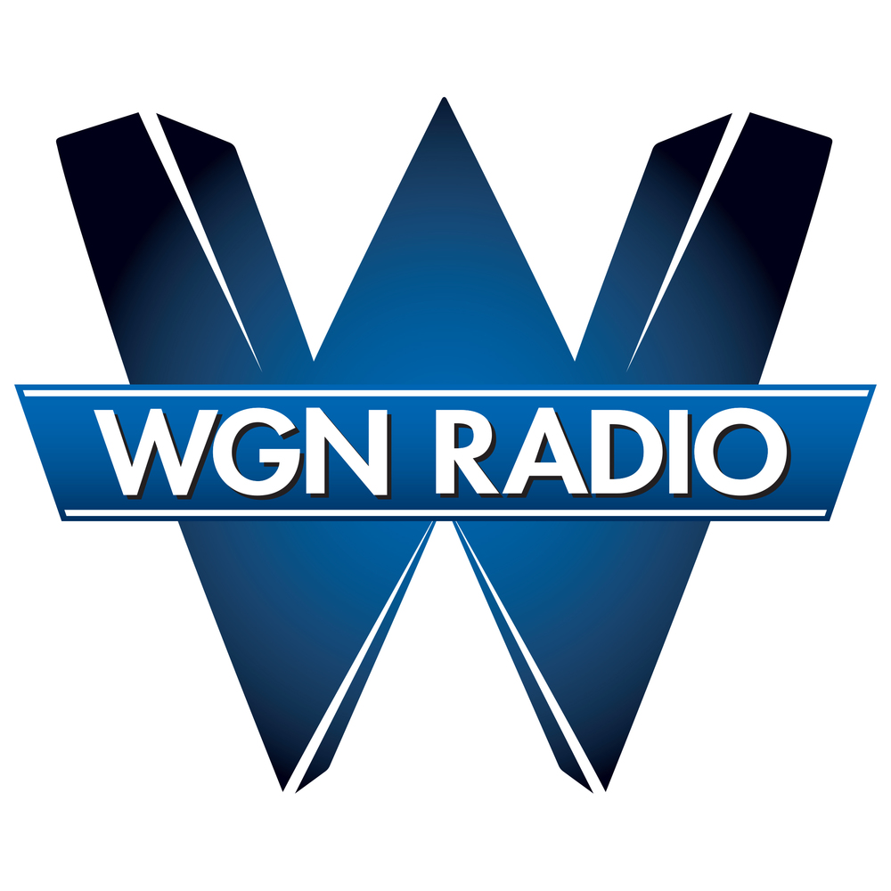 wgn-radio-logo.jpg