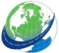 Logo-NGVGlobal-Banner-globe2.jpg