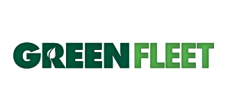 Green-Fleet.png