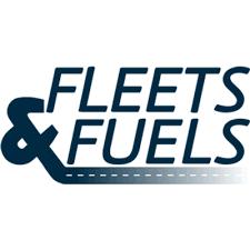 fleets-and-fuels-logo.png