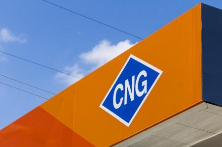 CNG upshot.jpg