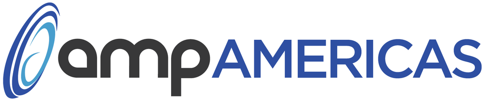 AMPAMERICAS logo (centered).png