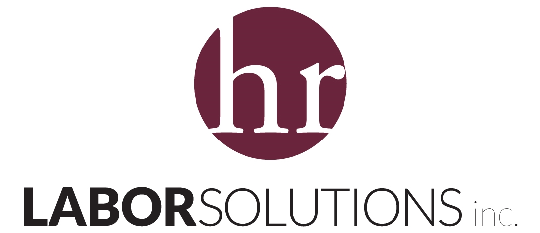 HR Labor Solutions, INC.