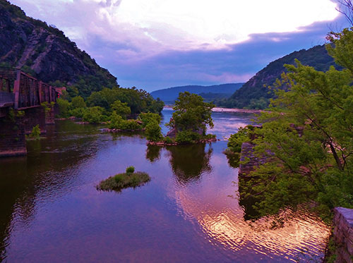 harpers-ferry-sunset_500.jpg