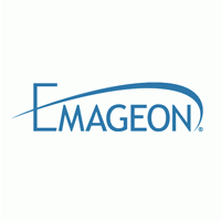 Emageon (Nasdaq: EMAG) is a healthcare software company that provides an electronic image archiving and image manipulation software solution to hospitals. This software allows a hospital to digitally archive medical images that have been traditionally archived via paper film in offsite warehouses. The company's software also allows any medical practitioner to view these images remotely or to manipulate the images for diagnostic purposes. The company had its IPO in 2008 and is headquartered in Birmingham, AL.