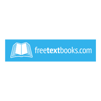 Freetextbooks.com is an online reseller and wholesaler of used textbooks. The company has student representatives on over 30 campuses across the southeast and is expanding nation-wide. Through its online website and apps, students can accumulate credits toward free or discounted text books. Freetextbooks.com is headquartered in Birmingham, AL.