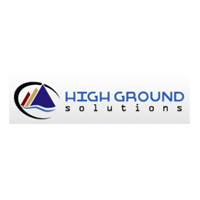 High Ground Solutions develops and implements leading edge communication, administrative, and learning solutions for the education, religious, and commercial marketplace. The company's suite of online and app-based products provide real-time communication through text, email, voice and apps for rapid mass communication. The company is headquartered in Birmingham, AL.