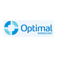 Optimal IMX provides complete radiology practice management and staffing solutions to hopsitals. By providing the right combination of on-site coverage and around-the-clock subspecialty support, Optimal IMX helps hospitals increase patient loyalty and improve clinical outcomes. Optimal IMX is headquartered in Nashville, TN.