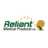 Reliant is a healthcare technology company with a medical device designed to assist patients who have smallowing disorders (dysphagia). Reliant is headquartered in Birmingham, AL.