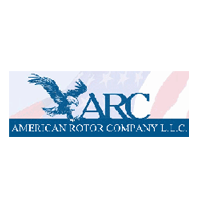 American Rotor is an electric motor and rotor testing and repair company. American Rotor specializes in the repair of large industrial motors used in municipal waste water, mining and power generation. The company is based in Fairfield, AL.