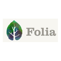 Folia is a specialty chemicals manufacturer the develops and distributes environmentally friendly solvents and chemicals for use in the oil and gas industry. The company is headquartered in Birmingham, AL.