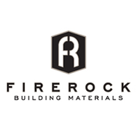 FireRock is the leading provider of timeless, authentic building materials, including fireplaces, wood flooring and pavers. The company's core product for fireplaces, flooring, and slate roofing are designed to the highest architectural specifications for high-end home applications. The company is based in Fairfield, AL.