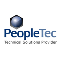 PeopleTec provides engineering and information technology services and solutions for the Department of Defense and Civilian Federal sectors. PeopleTec is based in Huntsville, AL