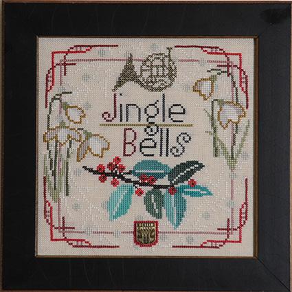 JIngleBells_425x425_wsketch,jpg